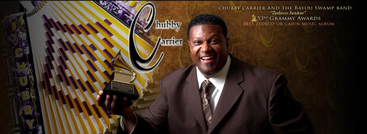 web site carrier Chubby